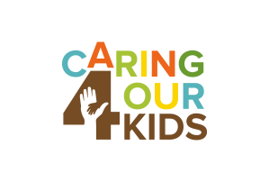 pbyr-caring4ourkids02logo