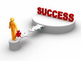 pbyr-success