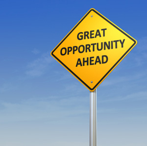 great-opportunity-ahead