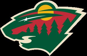 Minnesota_Wild