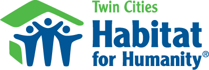 BTYR - Twin Cities HFH logo