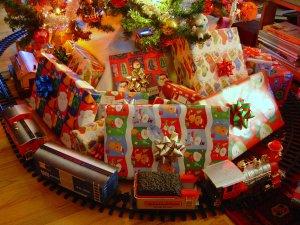 PBYR christmas-toys_2