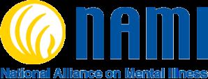 PBYR - nami Logo