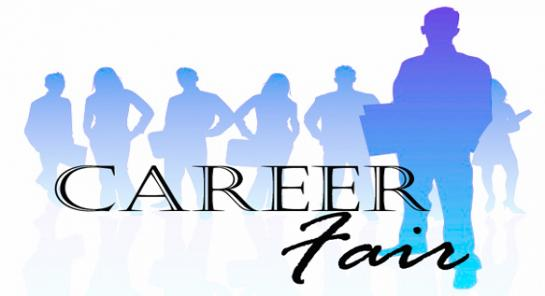 PBYR - Career Fair