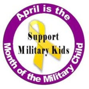 PBYR - month of military child-384x0