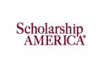 PBYR - scholarship america_logo