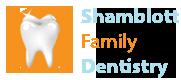 sfd-logo-80x180