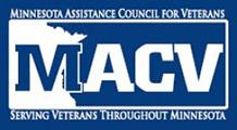 PBYR MACV_Logo