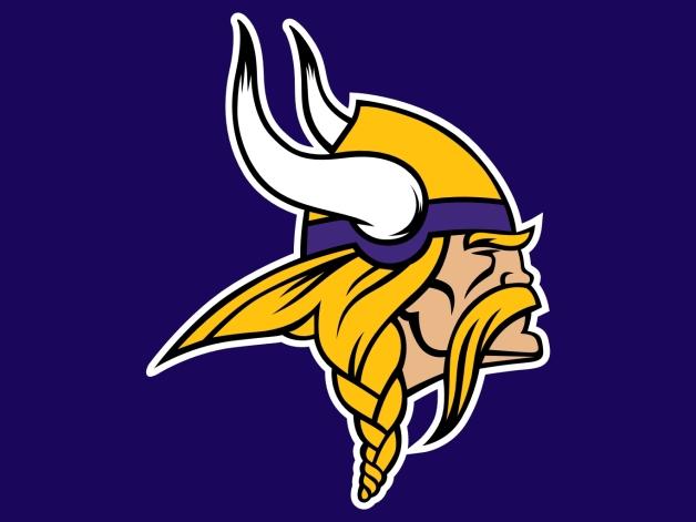 Minnesota_Vikings
