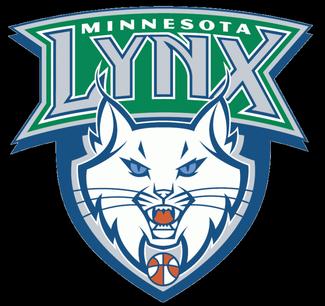 PBYR - Minnesota_Lynx