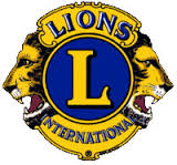 Plymouth Lions logo