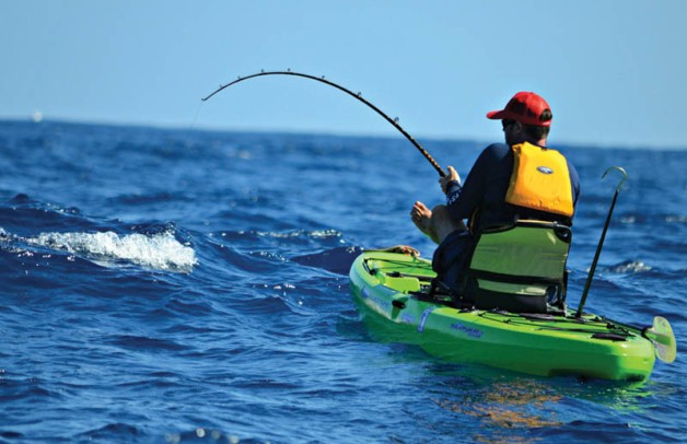 PBYR - kayak-fishing2