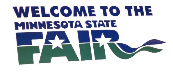 mn-state-fair