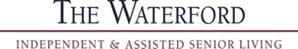 PBYR - The Waterford