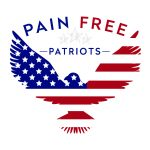 pain-free-patriots-logo_dark-2-150x150