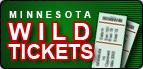wild-tickets