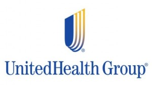 pbyr-unitedhealth-group-logo-font