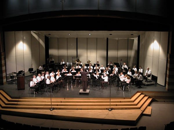 plymouth-concert-band