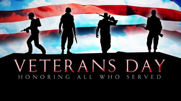 veterans-day-banner2