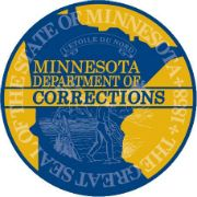 pbyr-minnesota-department-of-corrections-squarelogo-1426758371500