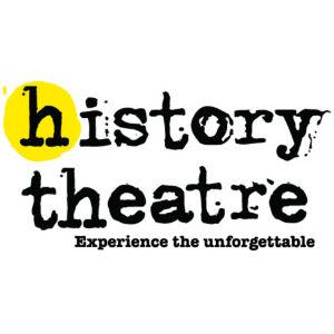 history-theatre