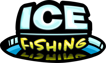 ice_fishing_logo_0