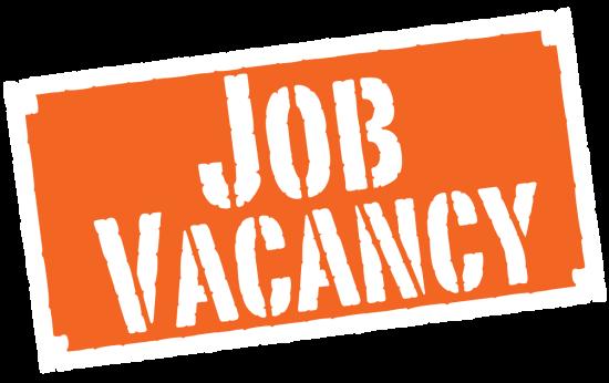 job_vacancy-550x415