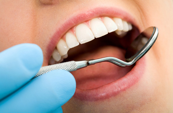 pbyr-dentistry