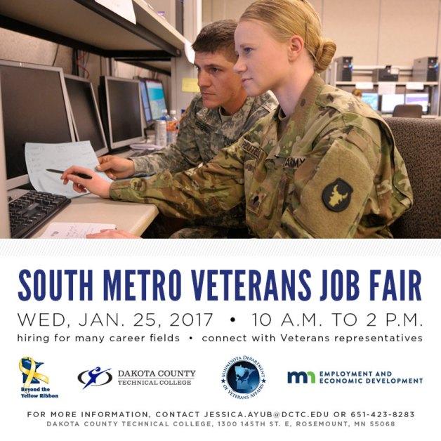 savedate-veteransjobfairjan25-southmetro-image2