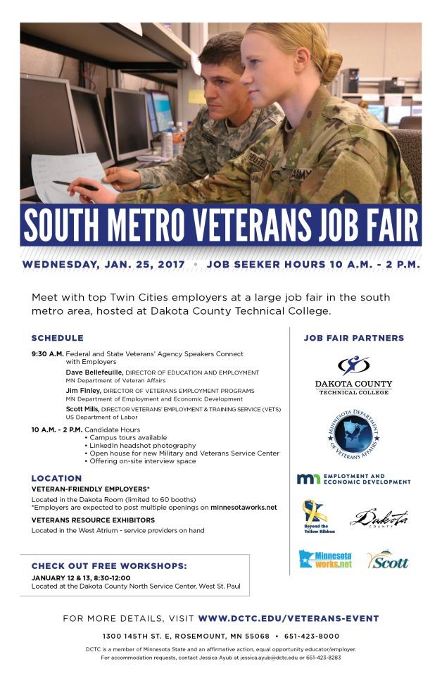 veteransjobfairjan25-jobseekerimage-socialmedia
