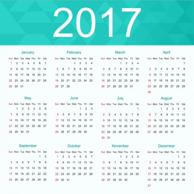 2017-calendar-design_1102-95