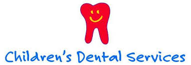 Childrens dental services