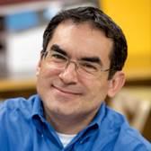 Dr. Michael Rodriguez