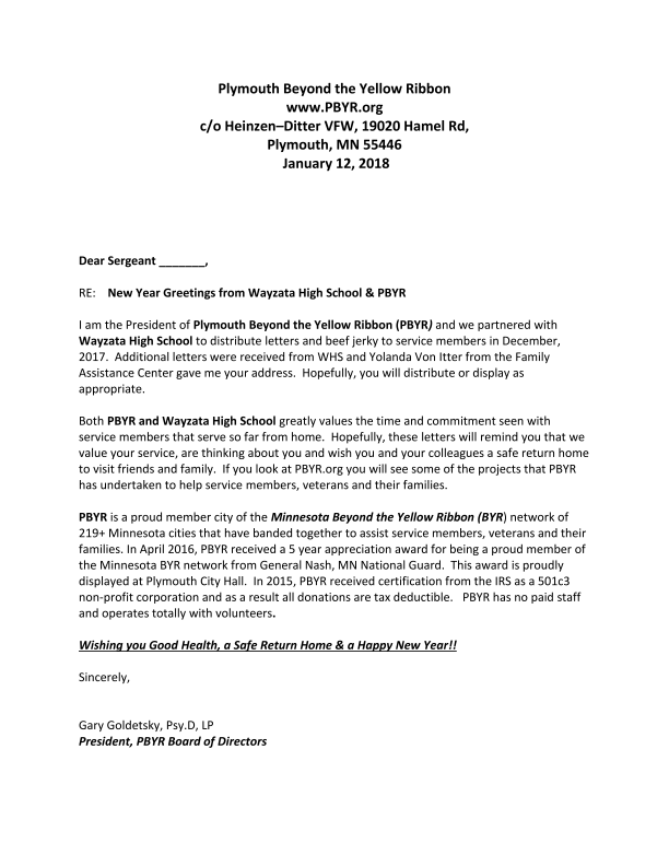 PBYR Letter to __ 2018_page_001