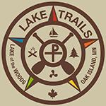 Lake Trails