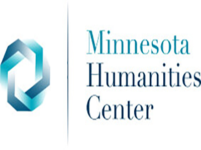 Minnesota Humanities Logo