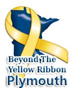 PBYR logo