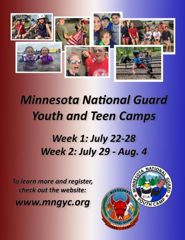 mngyc 2018 flyer letter size