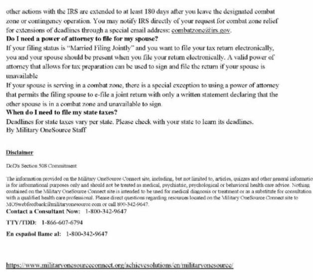 Tips for Late Tax Filers_Page_2