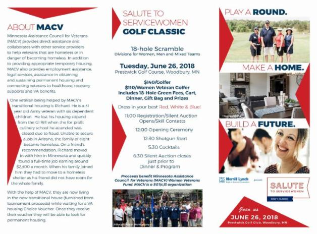 MACV Golf Classic_Page_1