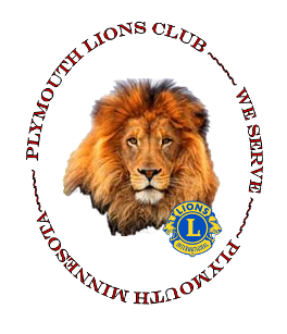 Plymouth Lions