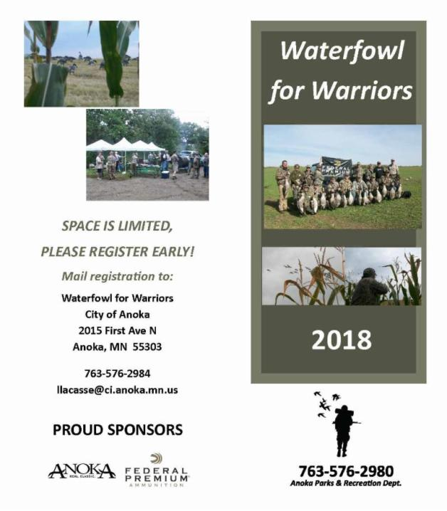 WFW flyer 2018_Page_1