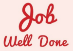 job-well-done