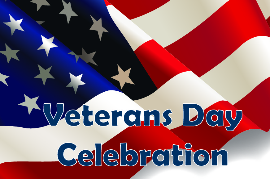 vetera celebrating veterans day - 872×580