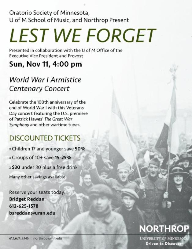 2018-11-11-lest-we-forget-concert
