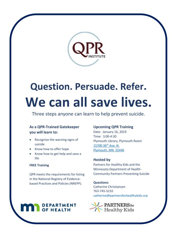 QPR Flyer_page_001