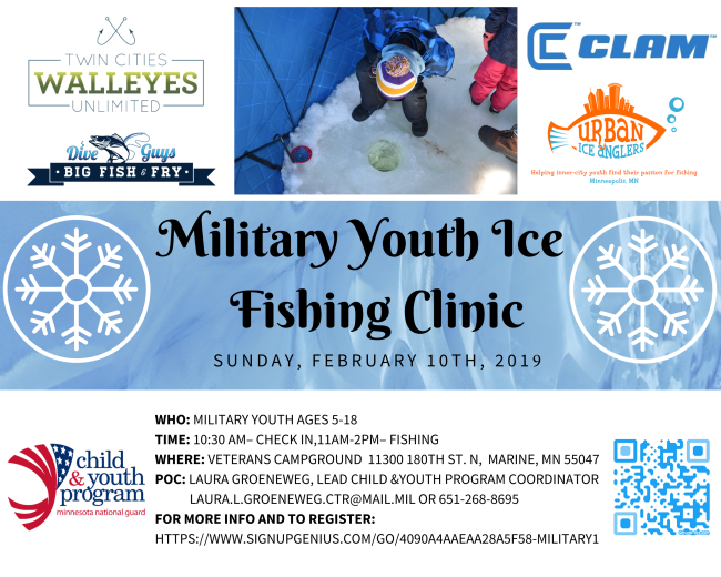 ice fishing 2019 flyer
