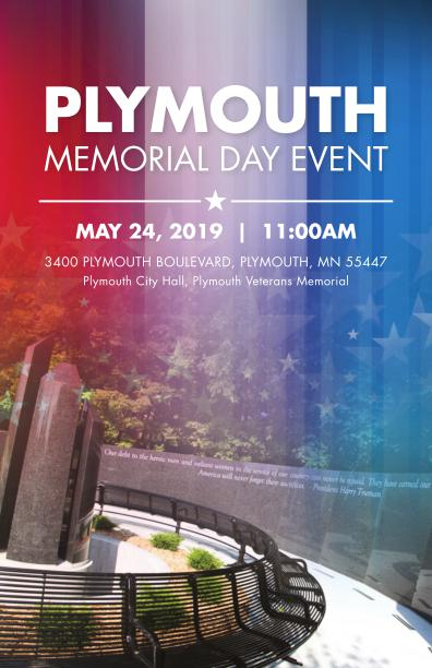 Memorial Day 2019 Program_page_001