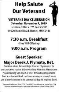 PBYR Veterans ad 2019_page_001
